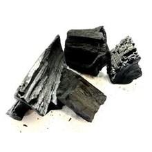 Charcoal Acacia