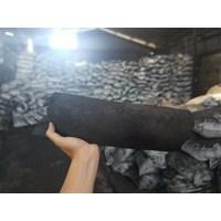 Beli Ironwood Charcoal 4