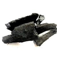 Ironwood Charcoal