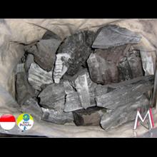 Arang Kayu Acasia 100% Original Murah Meriah