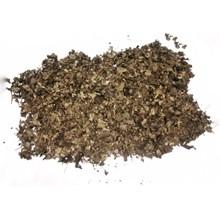 Pupuk Organik Pupuk Daun Leafmold Leaf Mould