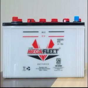 Baterai Aki Megafleet 6503IR-N70