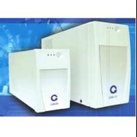 Jual UPS Gama Pro Seri 200