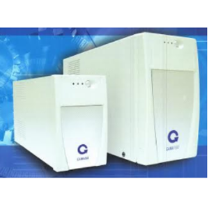 UPS Gama Pro Seri 200