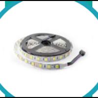 Lampu Strip Light LED 1