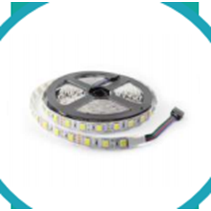Lampu Strip Light LED