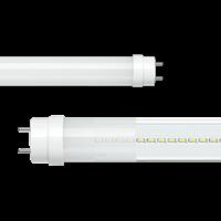 Lampu LED T8 Terang 18W Eco 120CM