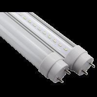 Jual Lampu LED T8 Terang 18W Eco 120CM 2