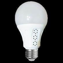 Lampu LED Bulb Terang 7W AC