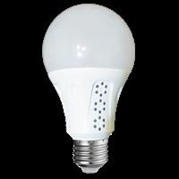 Lampu LED Bulb Terang 5W AC