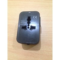 Jual Adaptor USB Travel