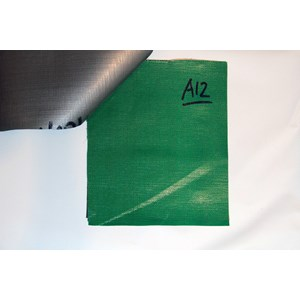 Terpal Plastik A12