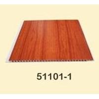 Plafon Pvc Jintai 51101-1 ready stock 1
