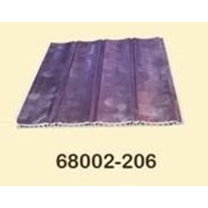 Sell Plafon Pvc  68002 206 from Indonesia by PT Jintai
