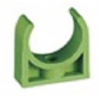 Clamp Pipa Ppr Harga Pabrik Dapatkan Harga Terbaik  1