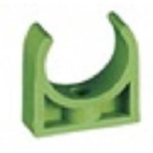Clamp Pipa Ppr Harga Pabrik Dapatkan Harga Terbaik