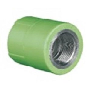 Female Thread Adapter I Pipa Ppr