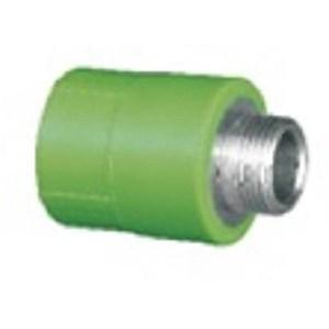 Male Thread Adapter I Pipa Ppr Harga Pabrik Murah Dapatkan Diskon
