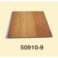 Plafon PVC 50910-9 berkwalitas