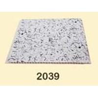 Plafon PVC 2039