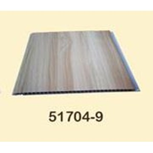 Sell Jintai Plafon PVC  51704 9 from Indonesia by PT Jintai