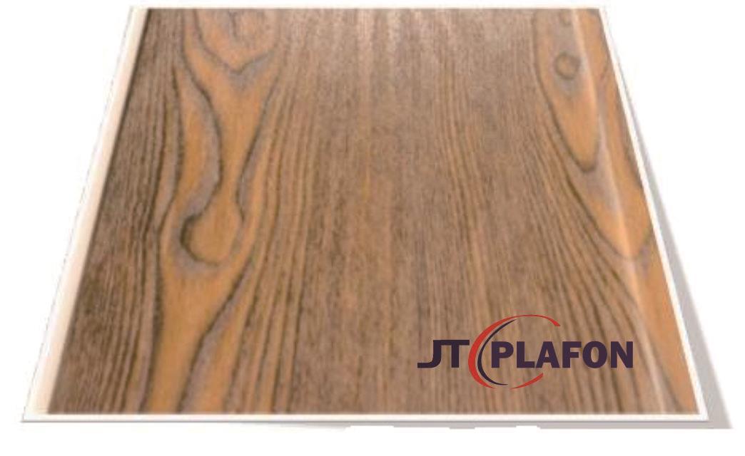 Jual JT PLafon  PVC FX379 1 Harga Murah Gresik oleh PT