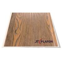 JT PLafon PVC FX379-1 1