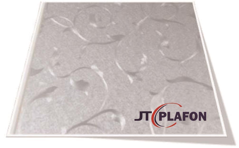 Jual JT Plafon  PVC FX02 11 Harga Murah Gresik oleh PT