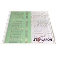 JT Plafon PVC DC496-3