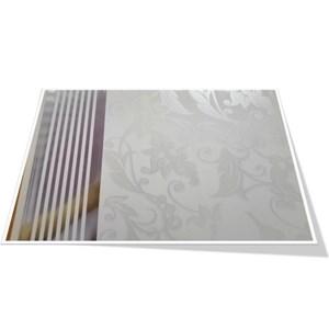 Jual Plafon  PVC Harga Murah Gresik oleh PT Jintai