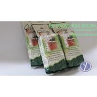 Minuman Teh Oolong  Hijau Original Kemasaan 200 Gram (Taiwan Quality) Murah 5