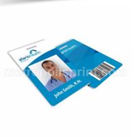Jual ID Card Laser