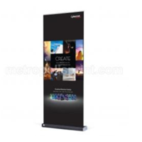 Jual Roll Up Banner