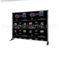 Jual Backdrop