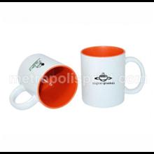 Merchandise Mug