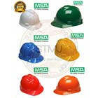 Helm proyek msa fastrek lokal 1