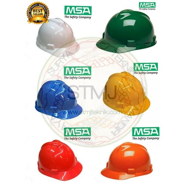 Helm proyek msa fastrek lokal