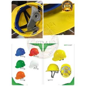 Helm proyek / safety fastrek asa