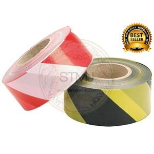 Barricade tape 2