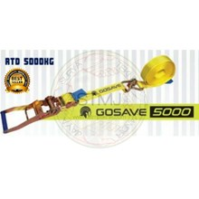 Rachet tie down 5ton x 15m go save