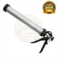 Caulking gun tabung / gun bostik 15""