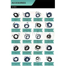 Accesories tig torch 1