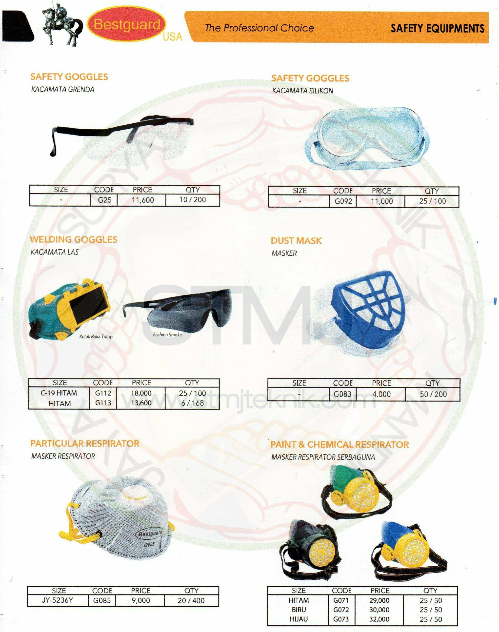 Bestguard Kacamata Las Safety Goggles Buka Tutup Daftar Harga Welding Google Glasses Kaca Mata Keamanan Perkakas Tool G112 Goggle Din 3 11 Source Jual Gerinda Dan Masker