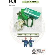 Safety belt fuji japan