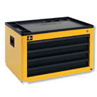Tool Chest 1221-LO T 1