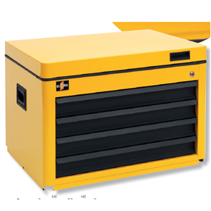 Tool Chest 1226-LO T