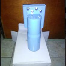 Perangkat Antena Lnbf 4 Output