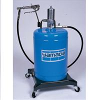 Grease Pump Yamada SKR-55 1