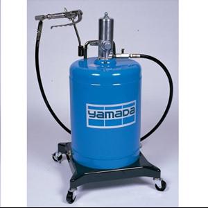 Grease Pump Yamada SKR-55