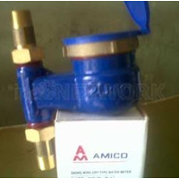Water Meter Amico 1